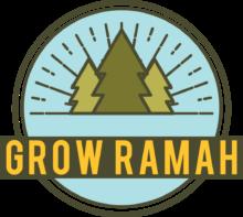grow ramah