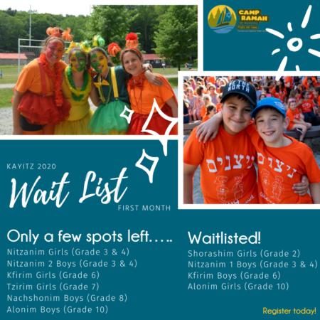 waitlist20202 (3)